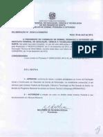 Operador de Sonda de Perfuracao - Pronatec 2013.pdf