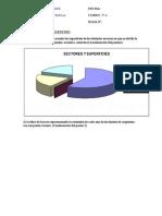 El Territorio Argentino Tp Ranucci 2014
