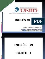 ING-VI-parte1[1]