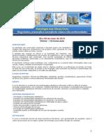 patologia_16h.pdf