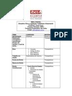 Conteúdo_Programático_Ética.pdf