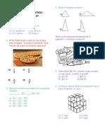 EXAMEN DIAGNOSTICO MATEMATICAS.pdf