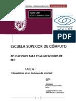 3CV5_TI_RodriguezMoraOmarArturo.pdf