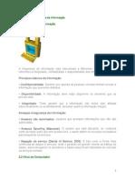 mod_5.pdf
