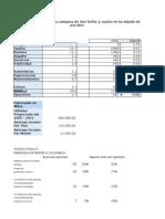 02 Excel Caso Logistica