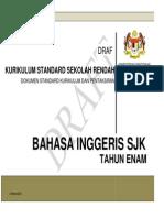 DSKP Yr 6 SJK - FINAL VERSION 18 March 2015.pdf