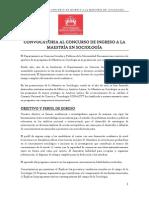Www.ibero360.Com Posgrados Maestrias Maes Sociologia MaestriaSociologia 2015