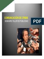 comunicacic3b3n-de-crisis.pdf