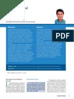 Patologia oral_Josep Falgas.pdf