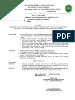 pedoman ASI dan IMD.doc