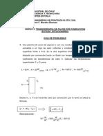 Guía Problemas Resueltos - Unidad 2