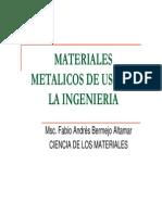 materiales-metalicos.pdf