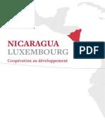 Br Nicaragua Fr