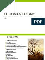 romanticismo-4eso