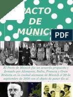 Pacto de Munich.pptx