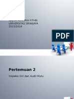 CPOB Kuliah 2.ppt