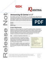 iqcentral1-17releasenotes