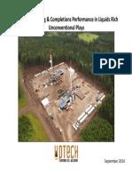 uptech-banff-file43.pdf