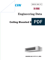 FFXMQ-P-Ducted-Engineering-Data4 FXMQ P Ducted Engineering Data