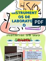 instrumentosdelaboratorio-110720111452-phpapp01