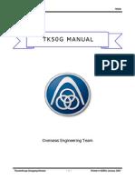 Manual TK-50.pdf