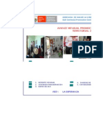 Aplicativo Pgt 15 Eess Mrle 2015