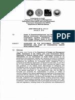 COA-DBM_JC2015-01_01082015