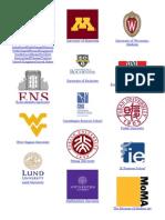 Meet Our Partners Univercity