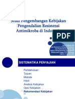 PPT AMR - Selma Siahaan Final