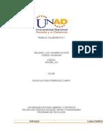 Aporte 1 Enfoques y Teorias Aplicadas Orlando-luis Navarro