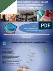 3. Pengembangan Insentif Daerah Dalam Peningkatan Pelayanan Dasar Di Prov Sulut