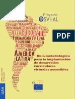 2013_GuiaMetodologica-ESVIAL.pdf
