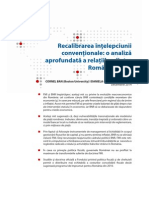 Binder Raport FES FMI Ro