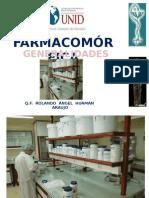 Farmacomórfica Clase Nº 01 (2)
