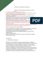 Observacionesycorreccionesavance1 Profesor.docx