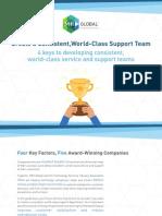 ConsistentWorldClassSupportTeam_2015