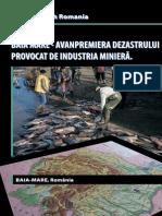 RaportBaiaMare-MiningWatchRomania