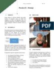 Reporte Practica 01 - Vision Por Computadora