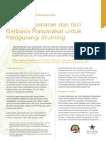 Factsheet HN Ver2 ID Rev