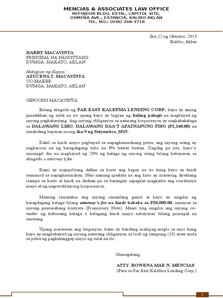 Invitation letter in tagalog images invitation sle demand letter exle invitation letter in tagalog images invitation sle stopboris Images