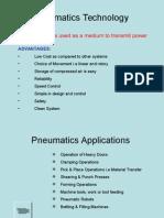 Pneumatics.ppt