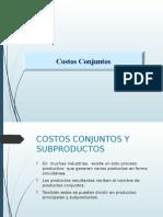 Clase_de_Costos_Conjuntos_2010.ppt