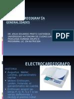 20100225 Generalidades Electro