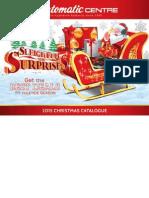 AC Christmas Catalog 2015