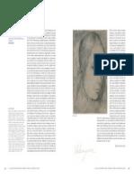 300anos_104-105.pdf