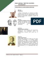 Informe 01 (1er Parte)