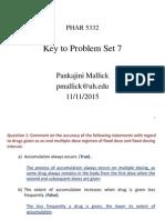 Kinetics Problem Solving Set7-11.10.15
