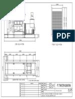 Pl1250p - Open Type