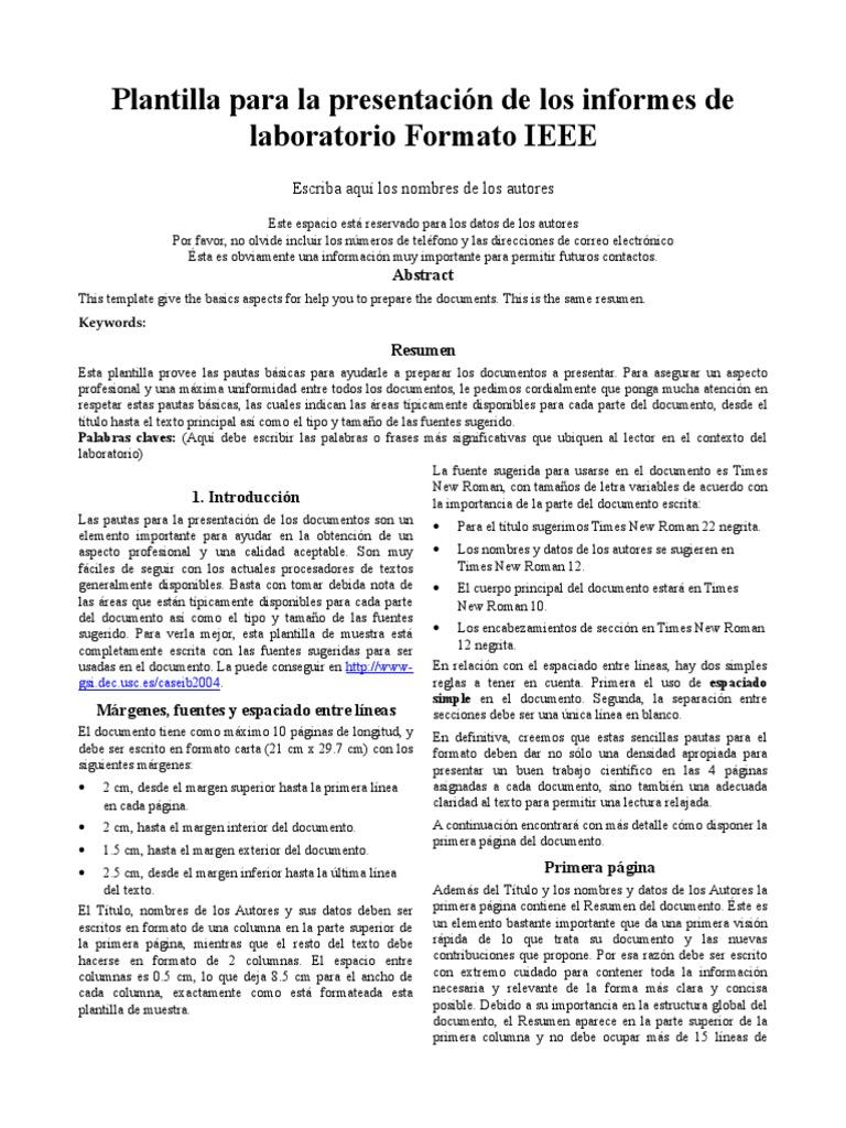 Formato Presentación Articulos (Universidad) (1)