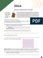 FICHA_4 matematica- final.pdf